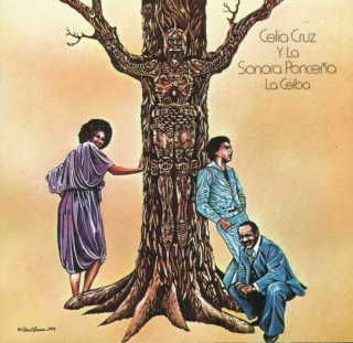 Celia Cruz y La Sonora Poncena - La Ceba - 1979 Celiacruzliveconelgrancomboylasonoraponcec3b1a-2000